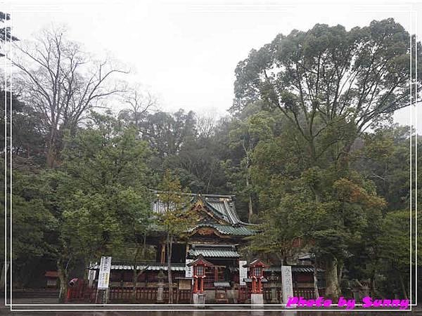 淺間神社27.jpg