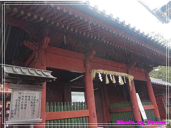 淺間神社29.jpg