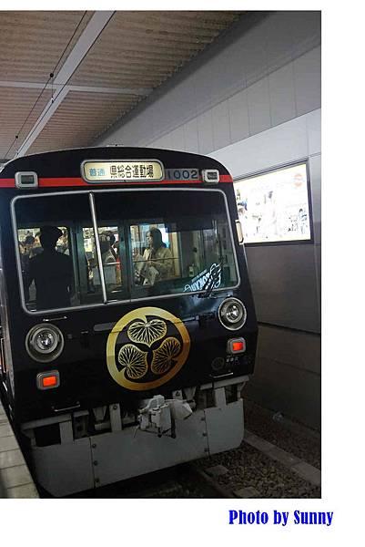 靜鐵小丸子列車2.jpg