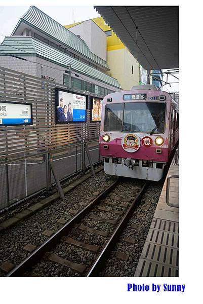 靜鐵小丸子列車3.jpg