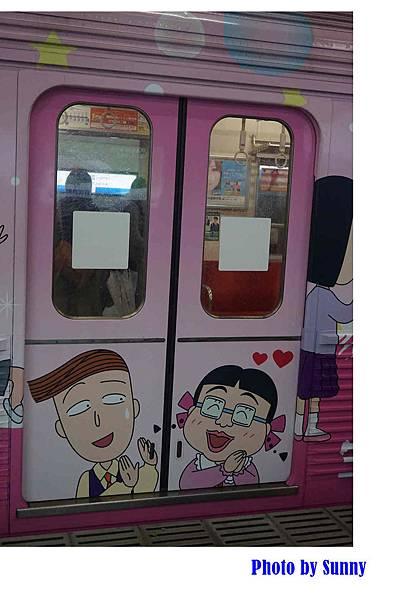 靜鐵小丸子列車11.jpg
