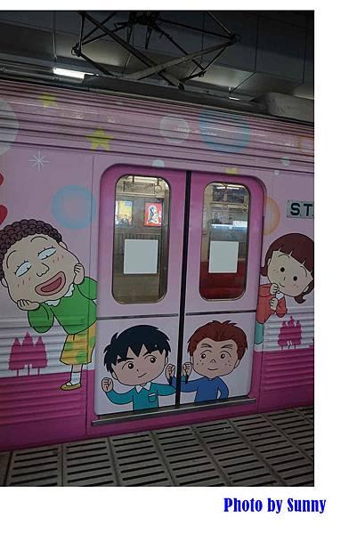 靜鐵小丸子列車12.jpg