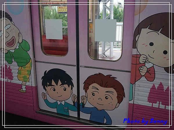 靜鐵小丸子列車35.jpg