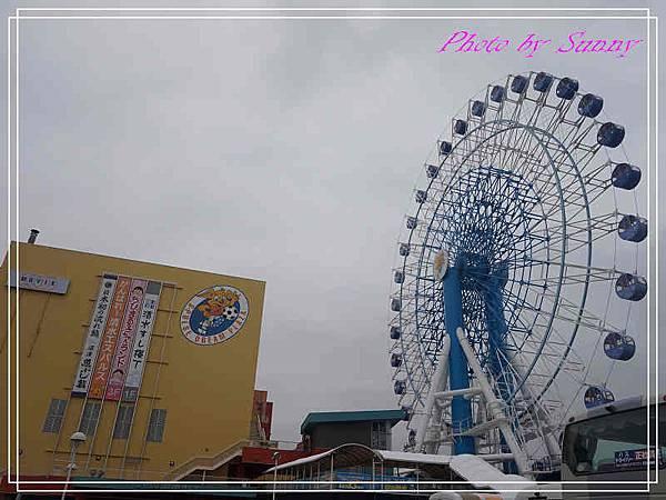 s-pulse dream plaza12.jpg