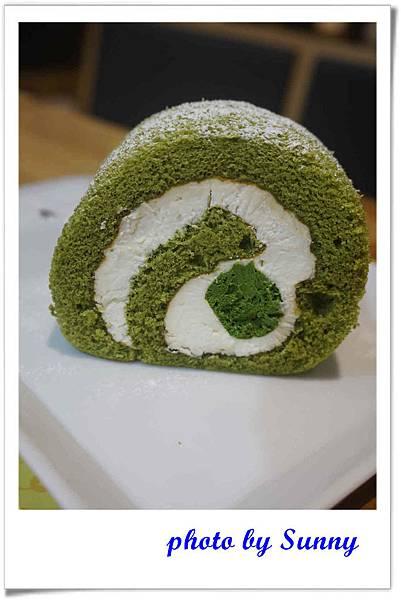 nana's green tea19.jpg