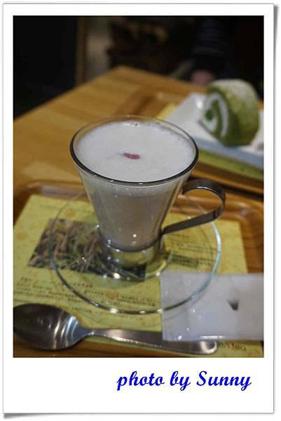 nana's green tea21.jpg