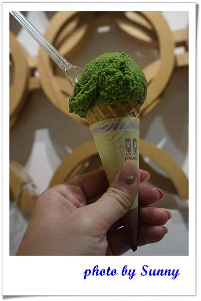 靜岡抹茶專賣店14.jpg