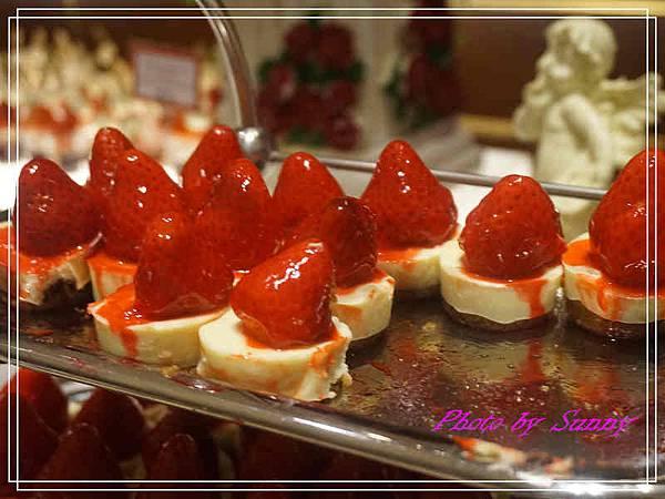 東京希爾頓飯店午茶14.jpg