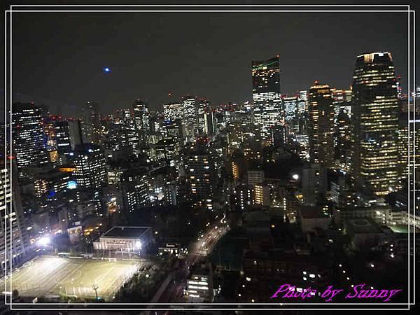 東京鐵塔8.jpg