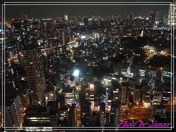 東京鐵塔14.jpg