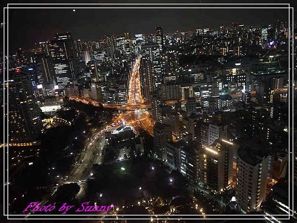 東京鐵塔15.jpg