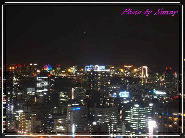 東京鐵塔17.jpg
