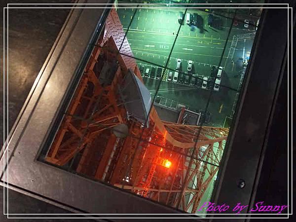 東京鐵塔21.jpg