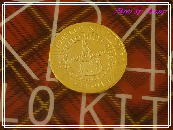 東京鐵塔26.jpg
