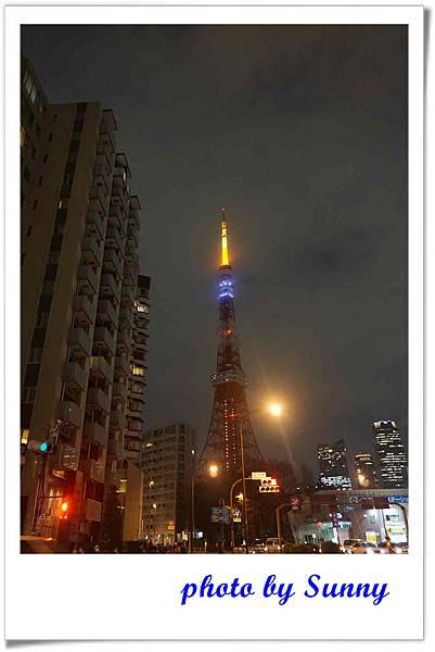 東京鐵塔27.jpg