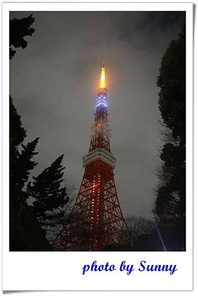 東京鐵塔28.jpg