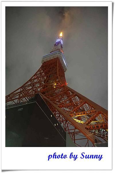 東京鐵塔31.jpg