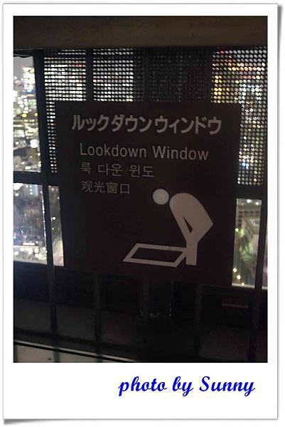 東京鐵塔37.jpg