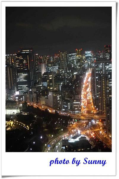 東京鐵塔36.jpg