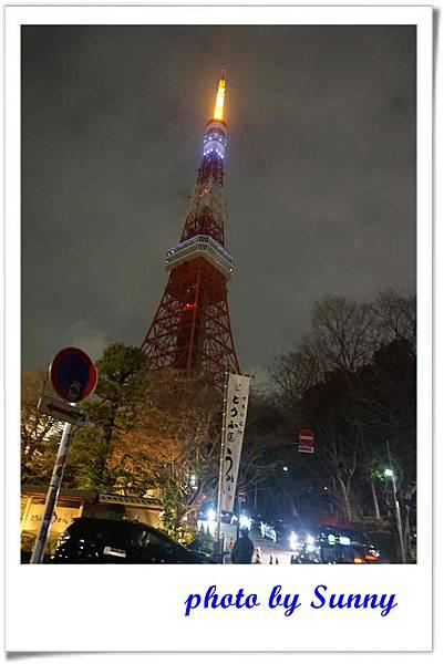 東京鐵塔42.jpg