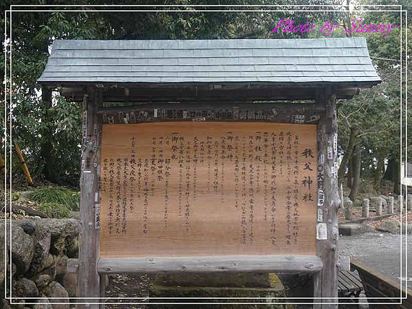 秩父神社1.jpg