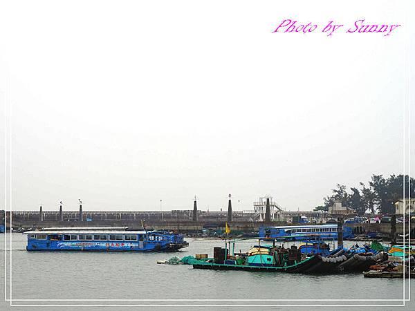 東石漁人碼頭1.jpg