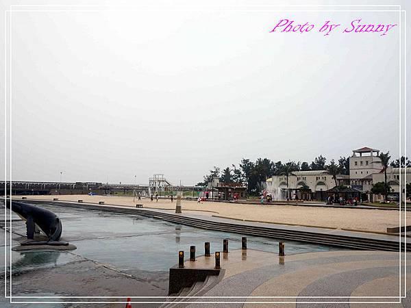 東石漁人碼頭5.jpg
