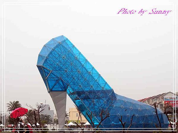 高跟鞋教堂1.jpg