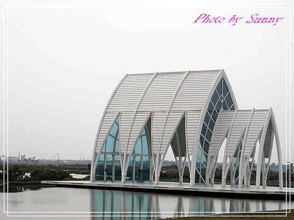 水晶教堂2.jpg