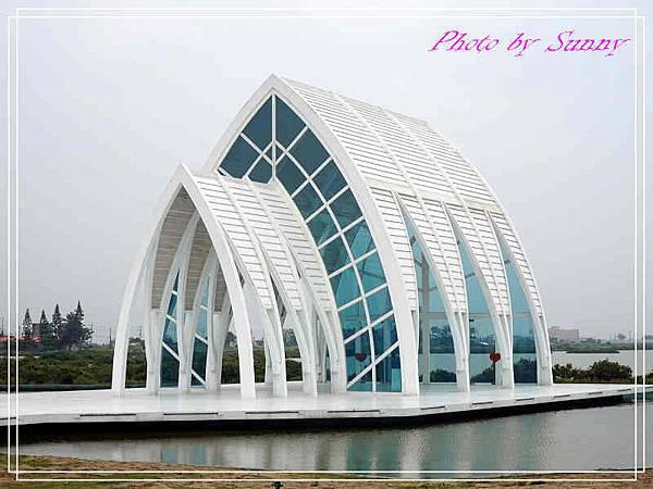 水晶教堂6.jpg