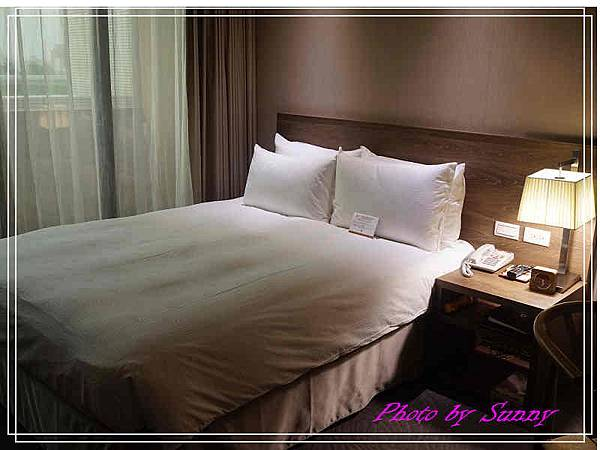 兆品酒店1.jpg