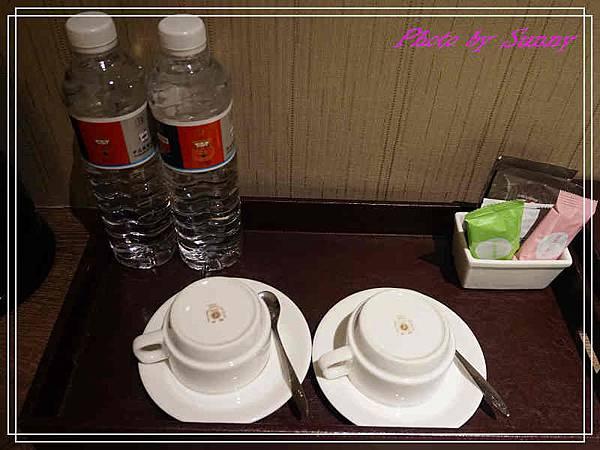 兆品酒店3.jpg