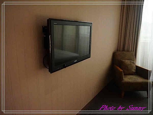 兆品酒店2.jpg