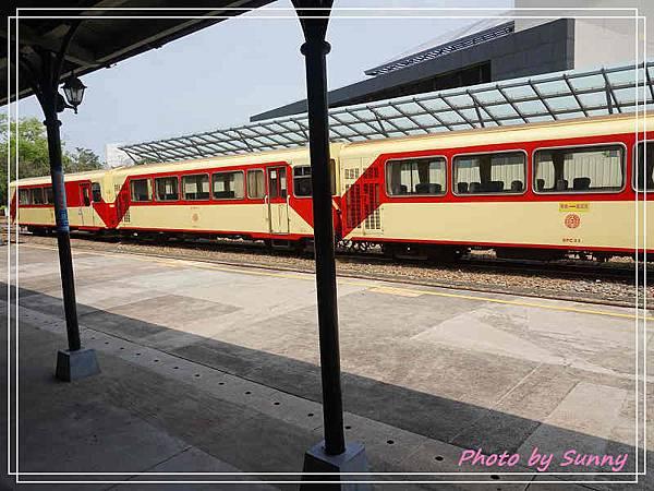北門車站3.jpg