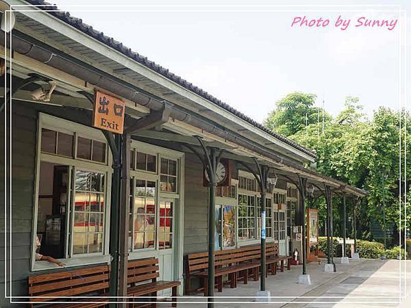 北門車站8.jpg