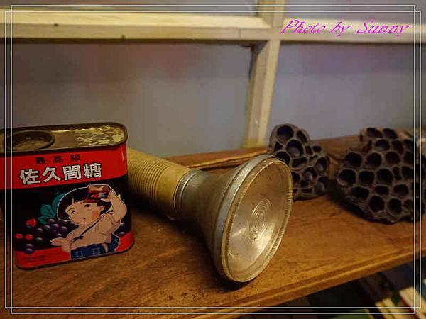 玉山旅社咖啡8.jpg
