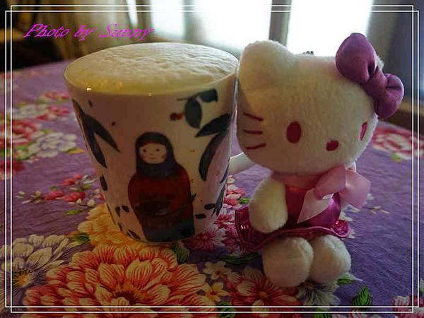 玉山旅社咖啡10.jpg