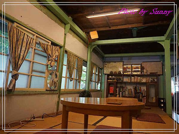玉山旅社咖啡11.jpg