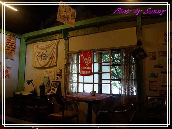玉山旅社咖啡12.jpg