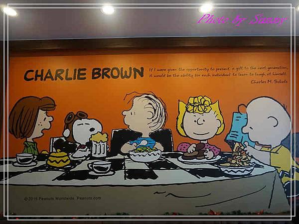 高雄查理布朗cafe3.jpg