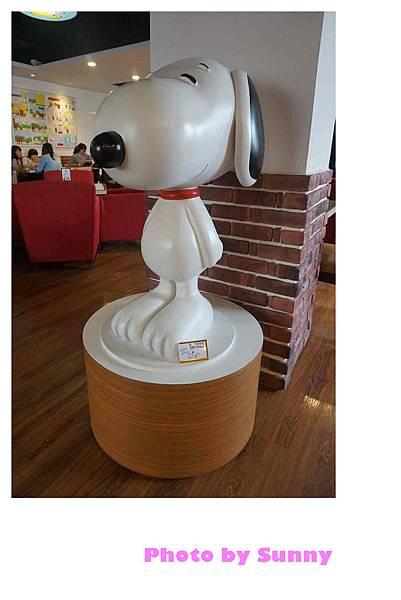 高雄查理布朗cafe36.jpg