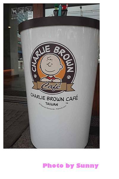 高雄查理布朗cafe37.jpg