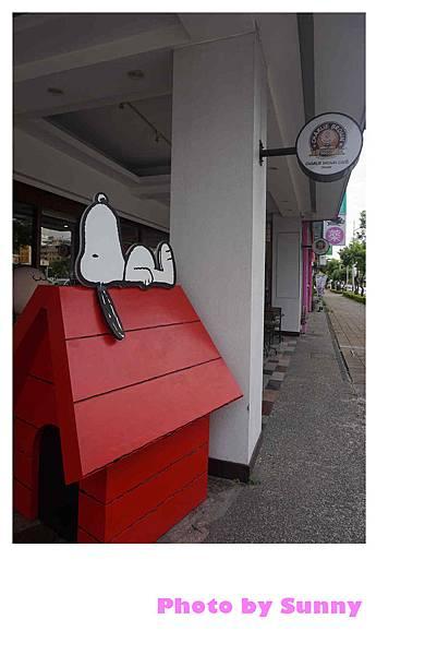 高雄查理布朗cafe39.jpg