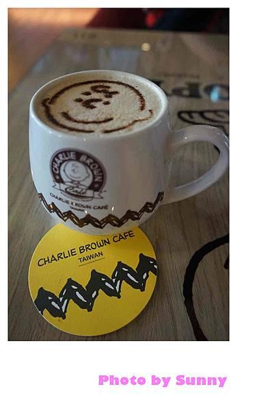 高雄查理布朗cafe40.jpg