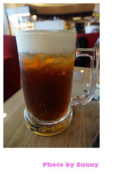 高雄查理布朗cafe43.jpg