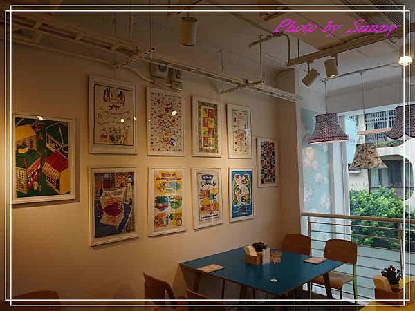 Cath's cafe6.jpg