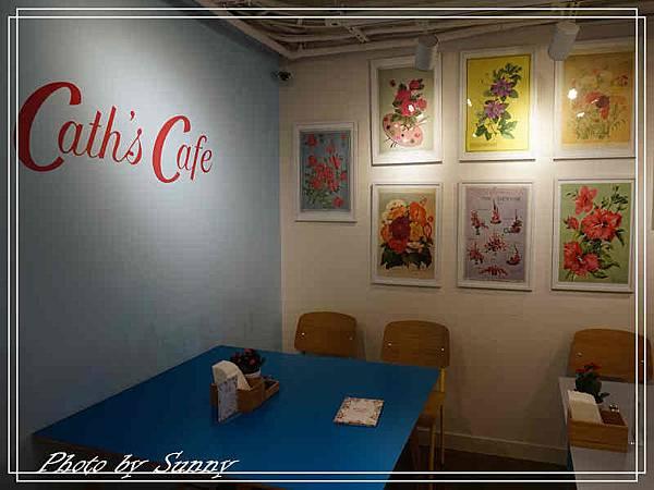 Cath's cafe9.jpg