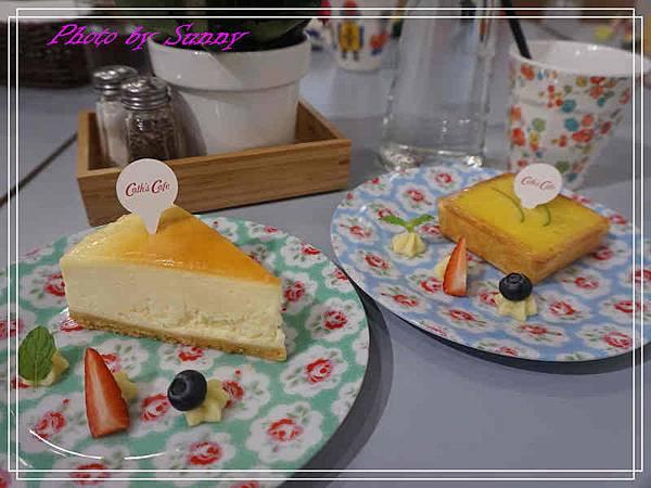 Cath's cafe17.jpg