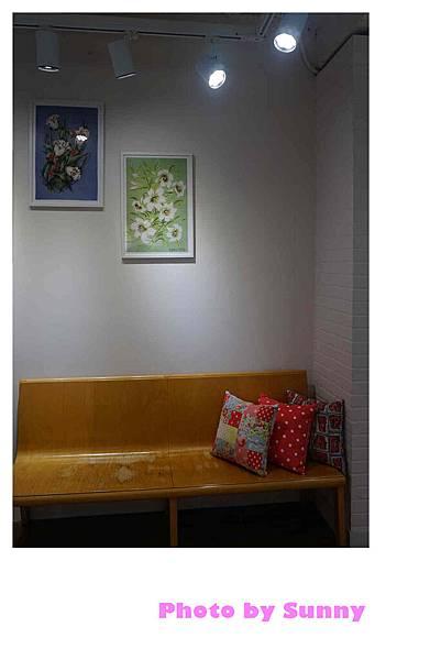 Cath's cafe25.jpg