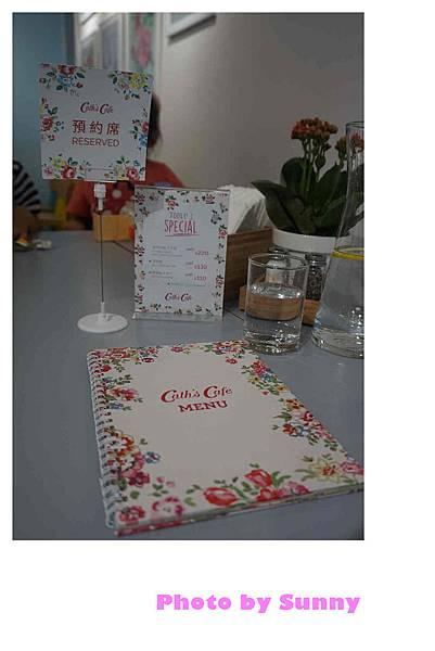 Cath's cafe26.jpg